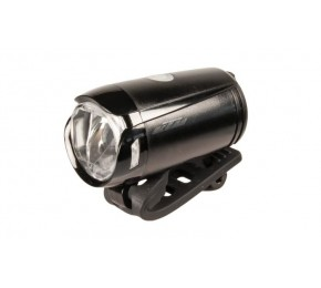 ΦΑΝΑΡΙ KTM  HEADLIGHT LED 25 LUX K-MARK BLACK