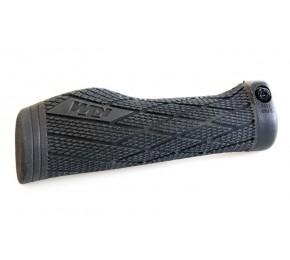 ΧΕΡΟΥΛΙΑ KTM COMP ERGO LOCK 131.6mm BLACK