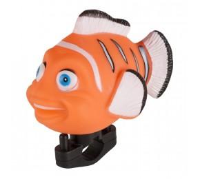 ΚΛΑΞΟΝ FISH
