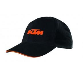 ΚΑΠΕΛΟ KTM FACTORY TEAM
