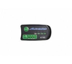ΟΘΟΝΗ DISPLAY ATALA  A790 36V E-BIKE
