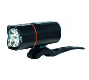ΦΑΝΑΡΙ KTM HP LIGHT LED 300 LUMEN
