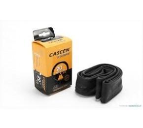 ΑΕΡΟΘΑΛΑΜΟΙ CASCEN 20X1,95-2.125 35mm AV