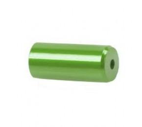 ΦΩΛΙΕΣ ΤΑΧΥΤΗΤΩΝ/ΦΡΕΝΟΥ M WAVE 4.1mm  GREEN