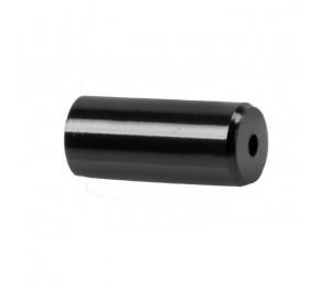 ΦΩΛΙΕΣ ΤΑΧΥΤΗΤΩΝ/ΦΡΕΝΟΥ M WAVE 5.1mm  BLACK