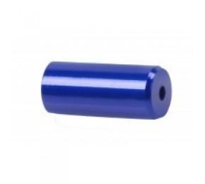 ΦΩΛΙΕΣ ΤΑΧΥΤΗΤΩΝ/ΦΡΕΝΟΥ M WAVE 5.1mm BLUE