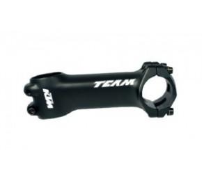 ΛΑΙΜΟΣ KTM STEM TEAM +/- 7 90mm