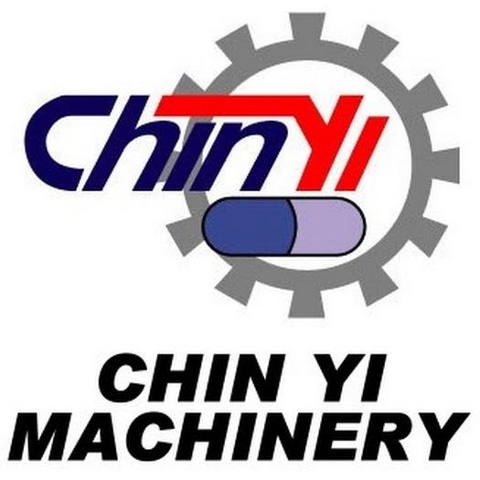 CHIN YI